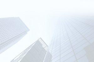 corporate-buildings-white