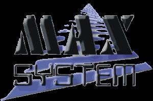 Logo2 no backg
