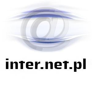 internet logo image 300 300