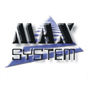 internet logo image max system 300 300 new new