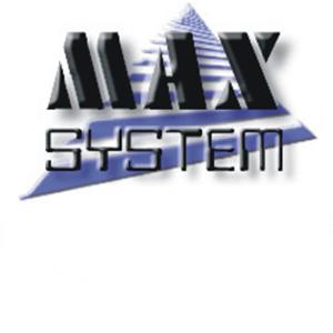 internet logo image max system 300 300 new new